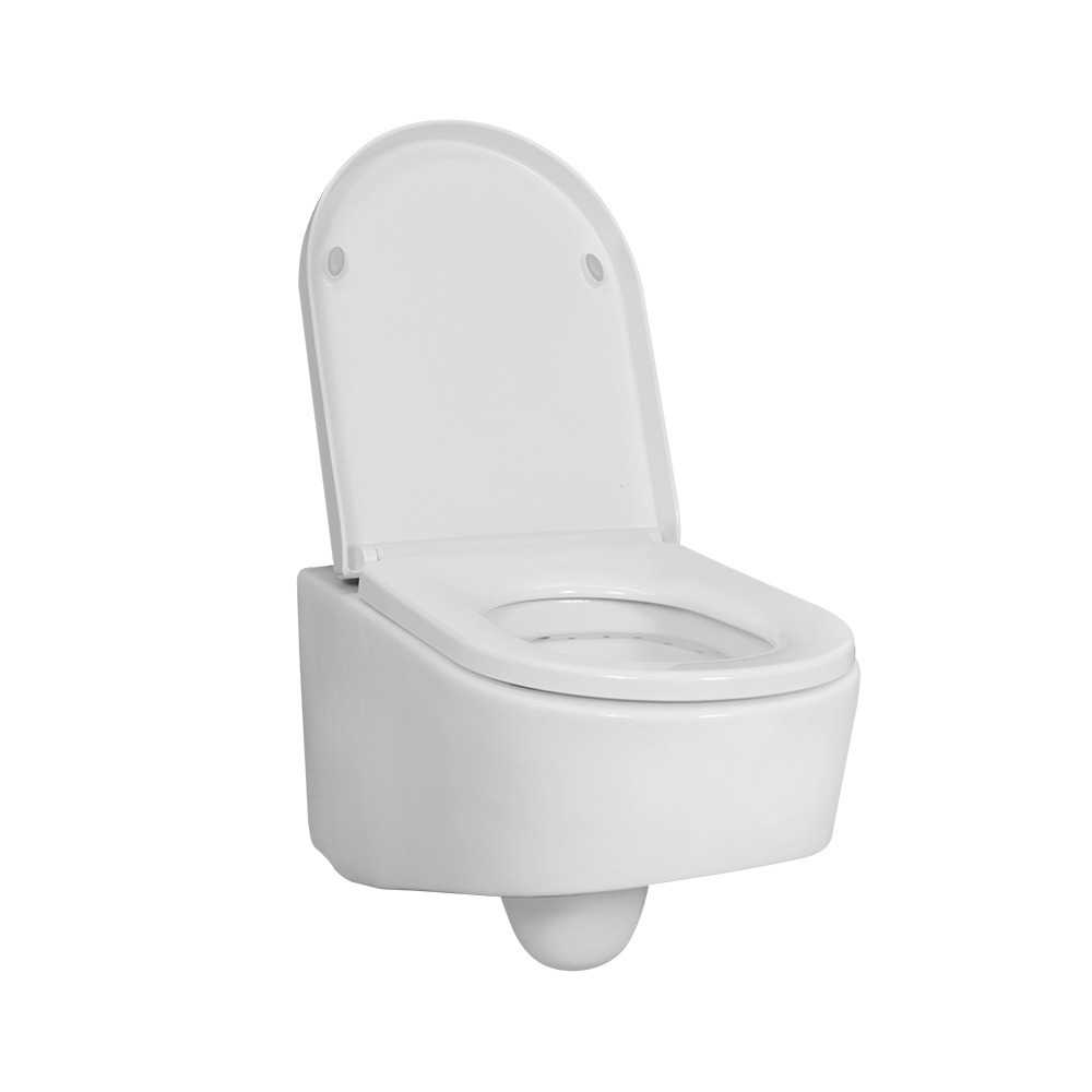 WC 11 3