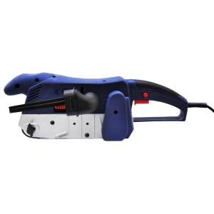 Zmerilues elektrik Kinstorm 900 W 380 rpm permasa e letres 76x553 mm 12606