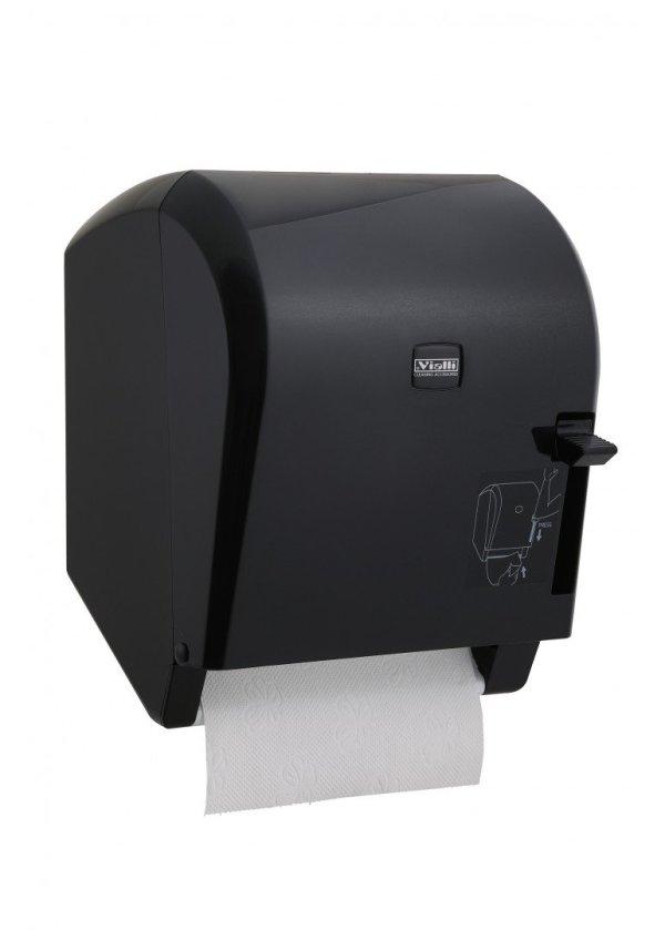 Distributor Letre per Duar Medicut Roll I Zi 3719
