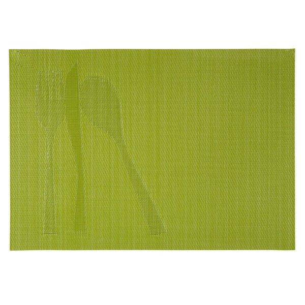 Runner Plastik Jeshil 41×29cm 1153820