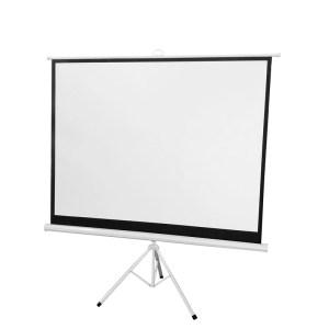 Ekran Projektori 12