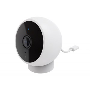 Kamera Sigurie 6