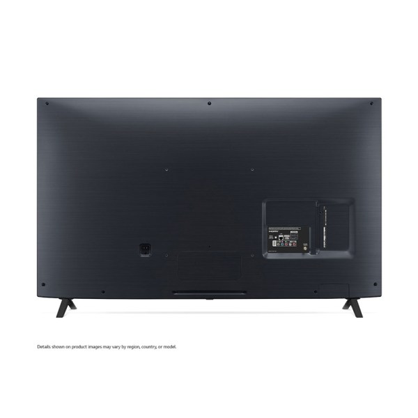 TV4552 2