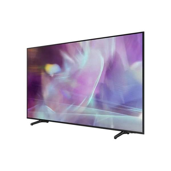 TV4651 1