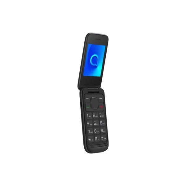 Telefona 1 1