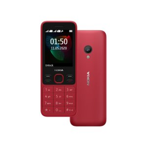 Telefona 6 1