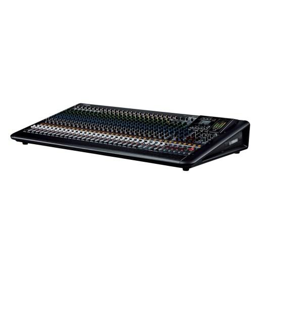 Yamaha MGP32X Angle 81657.1612368793 1