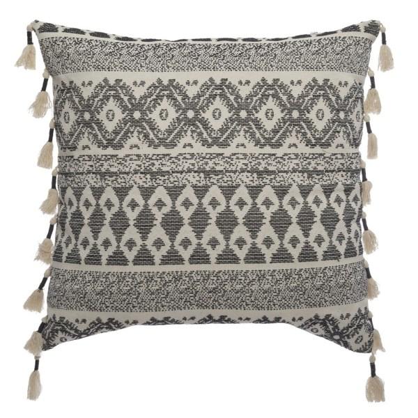 decorative pillow jacq lurex different