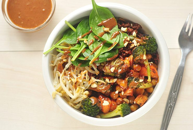 Peanut-Chickpea-Buddha-Bowl-Recipe