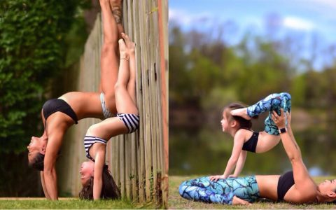 mother-daughter-yoga-practice-photos