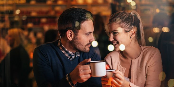 dating-habits-never-stop-when-married