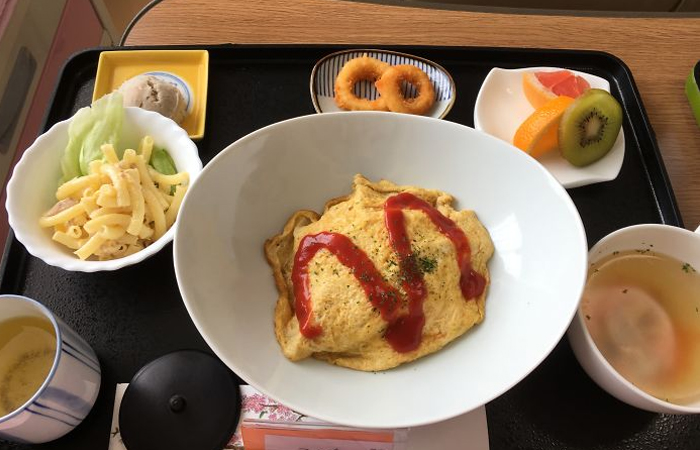 hospital-food-japan-birth