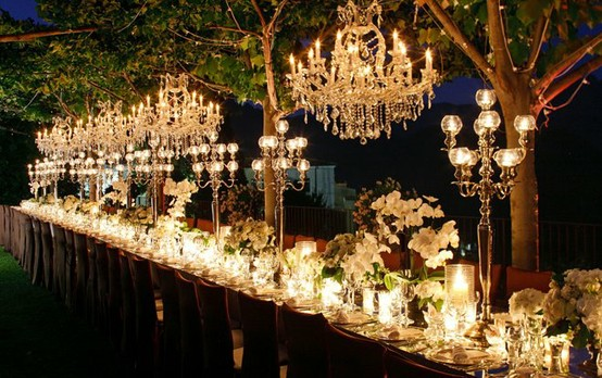 wedding-night-light
