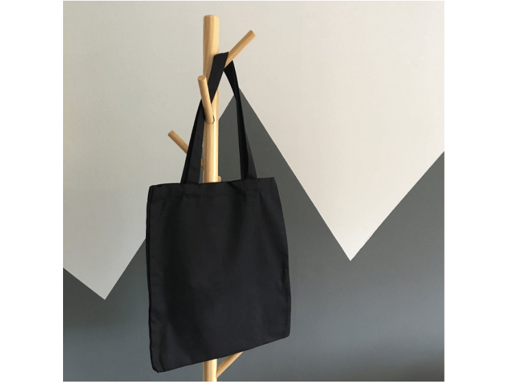 Perfect Work Bag