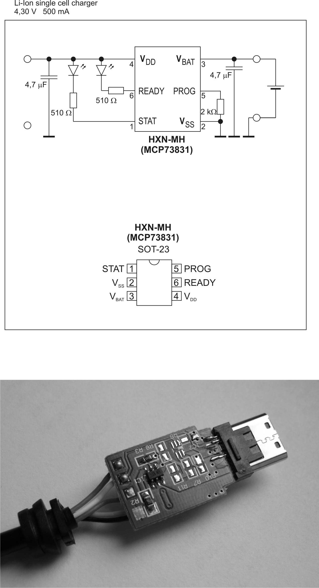 hight resolution of samsung suc c3 usb data and charging cable pinout diagram pinoutguide com