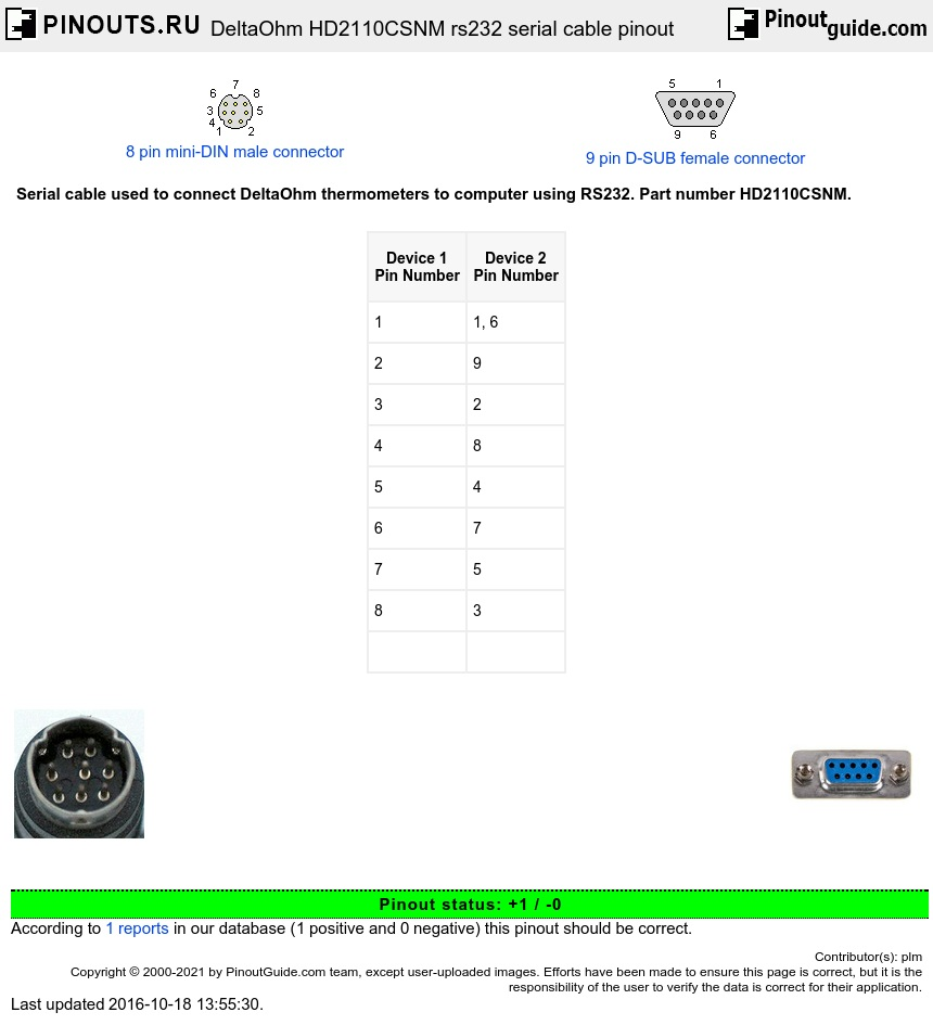 serial cable wiring diagram gm si alternator fanuc rs232 pinout