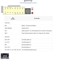 kenwood krc 265 diagram [ 1024 x 1091 Pixel ]