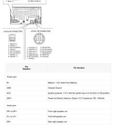 subaru p 130 diagram [ 1024 x 1585 Pixel ]