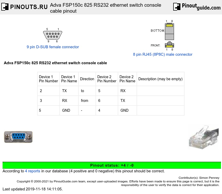 Link To The Western Wiring Schematics Guide For Diagram Use Page 58