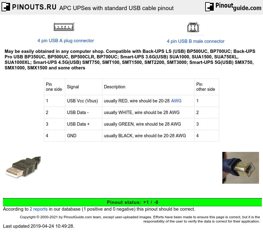 Apc_standard_usb?resize\\\=665%2C478 apc ups usb wiring diagram apc control board schematic \u2022 bakdesigns co on apc wiring diagrams