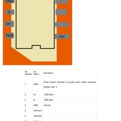Keyboard Wiring Diagram Briggs And Stratton Be A1181 Macbook 28 Images