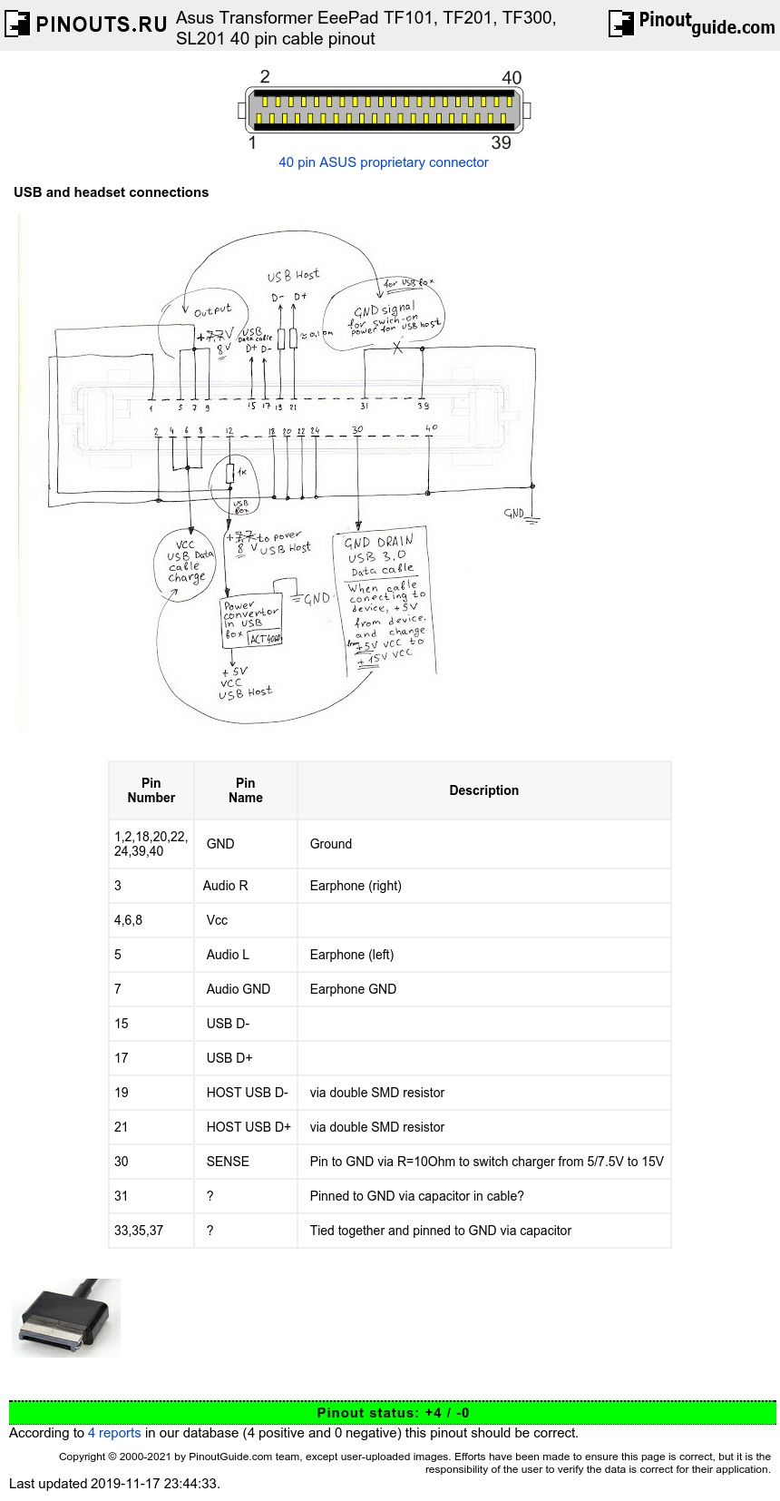 Usb Cable Wiring Diagram For Microphone Karaoke System