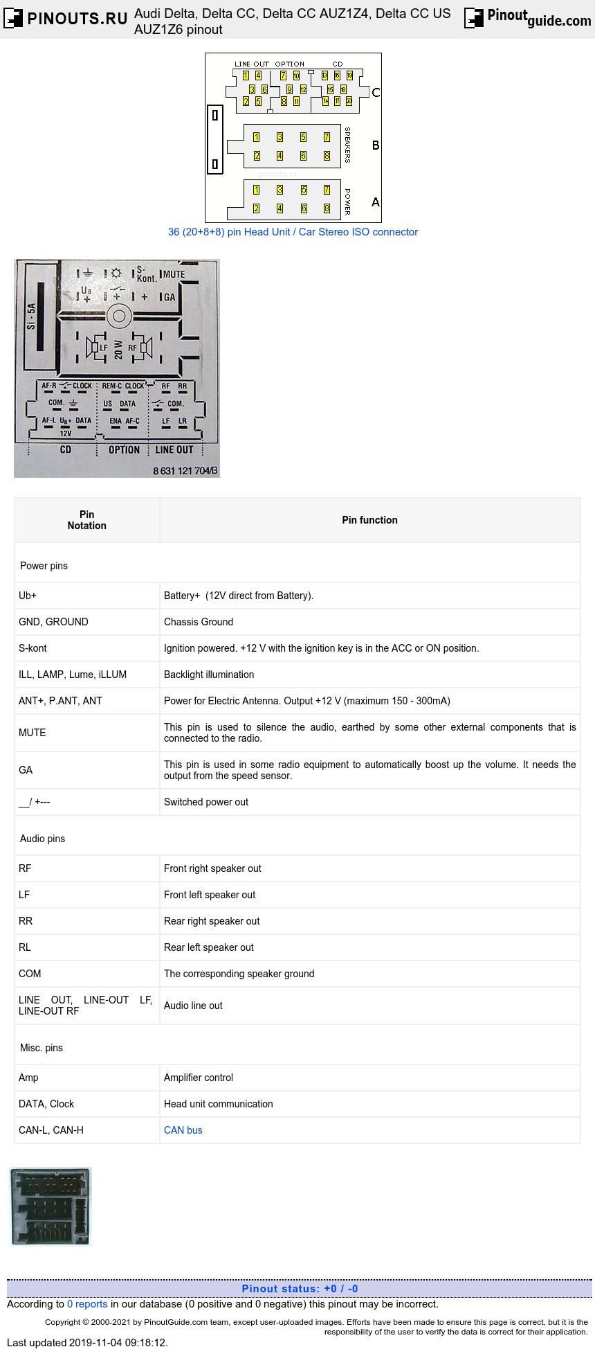 medium resolution of audi delta delta cc delta cc auz1z4 delta cc us auz1z6 diagram