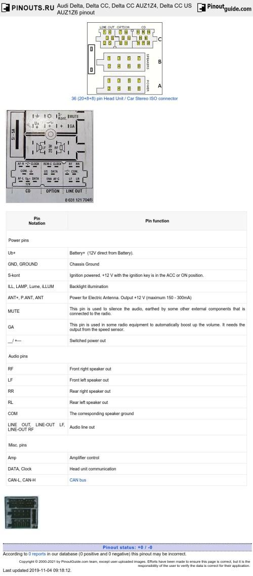 small resolution of audi delta delta cc delta cc auz1z4 delta cc us auz1z6 diagram