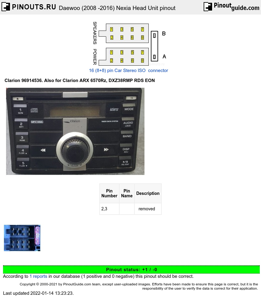 daewoo lanos wiring diagram 2002 nissan frontier parts pdf chevrolet auto
