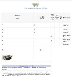 d link kvm 401 kvm 402 kvm 403 cable diagram [ 1024 x 905 Pixel ]