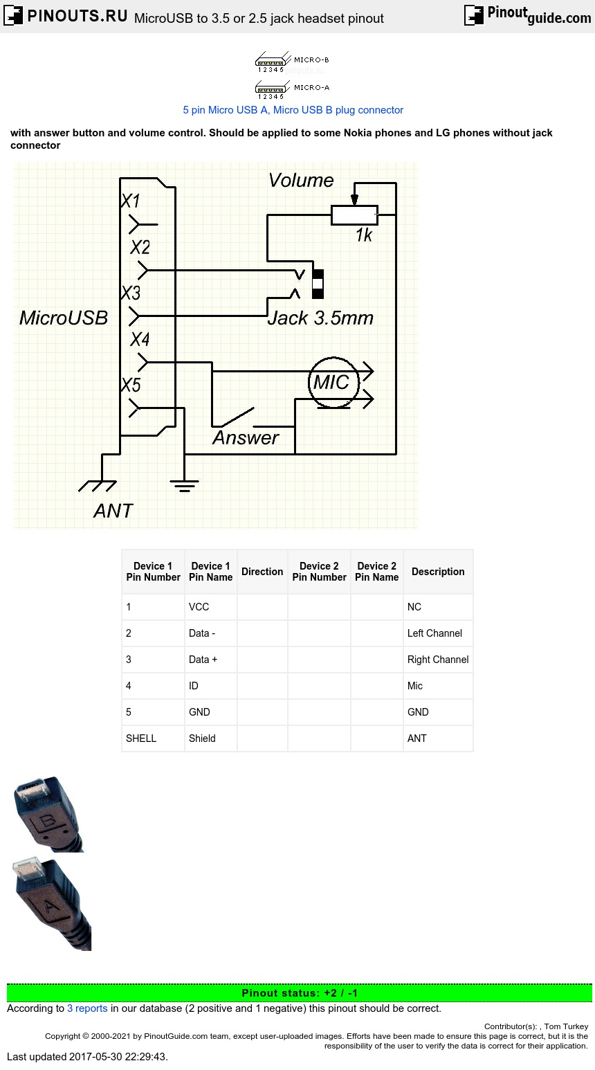 Ford 601 workmaster wiring diagram on ford images free download on ford 601 workmaster wiring diagram 8n ford tractor wiring diagram 6 volt 1953 ford jubilee wiring diagram