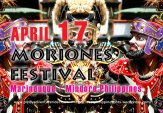 calendar_April17