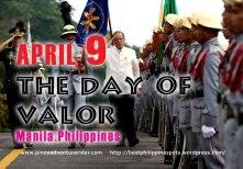 calendar_April9