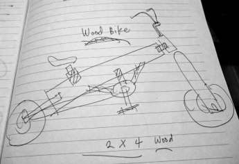 wood_bike_design