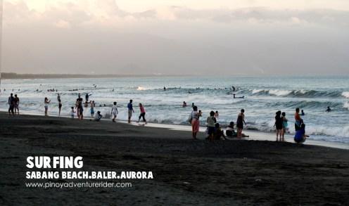 surfing_baler