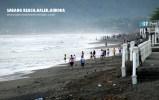 surfing_baler003