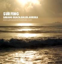 surfing_baler004