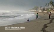 surfing_baler005
