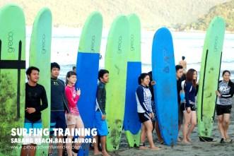 surfing_training_baler