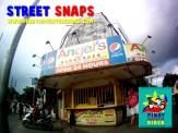 streetsnaps001