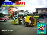 streetsnaps003