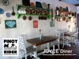 Joyce_Diner