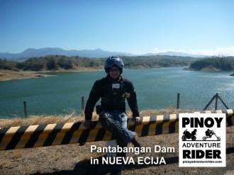 pantabangan_dam_NE002