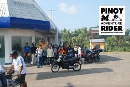 pinoy_adventure_rider007
