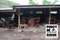 pinoy_adventure_rider015