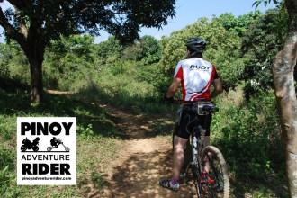 pinoy_adventure_rider021