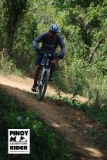 pinoy_adventure_rider030