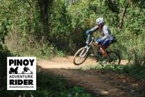 pinoy_adventure_rider031