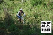 pinoy_adventure_rider033