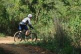 pinoy_adventure_rider034